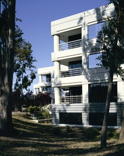 The City Of Fountain Valley Buildings For Lease