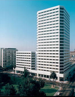 Available San Francisco Office Space For Lease