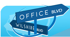 Officeblvd logo